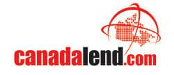 Canada Lend